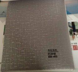 53D 63D деревянные печатает PPGI зерна из дерева цвета при печати из стали с покрытием катушки зажигания