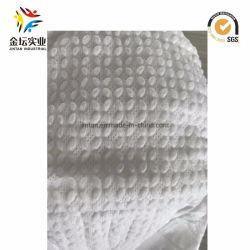 Nuovo stile e buona aria calda di Permeablity attraverso tessuto non tessuto per i pannolini del bambino (Y03)