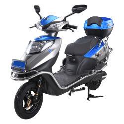 Gebirgsfahrrad-Gang-Geschwindigkeits-Bewegungsschnelles Fahrrad-elektrisches Motorrad