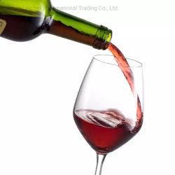 Grande taça de vinho tinto vidro borossilicato Cup Copo de vidro de mesa