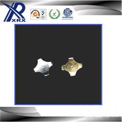 Custom мембранный переключатель потолочной массива