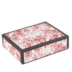 Boîte de papier Kraft imprimé personnalisé des boîtes de tabac