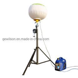 4,5 метра ручной светодиодный индикатор в корпусе Tower с хорошим качеством