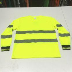 De Uniformen van de bouwvakker