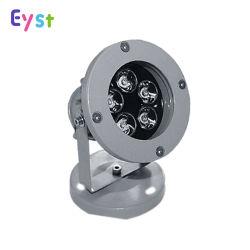 Proiettori A Led Con Alloggiamento In Alluminio Di Alta Qualità