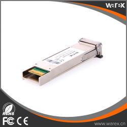 Elevada qualidade compatível Cisco 10GBASE-SR 850nm 300m Módulo Transceptor óptico XFP XFP-10G-mm-SR