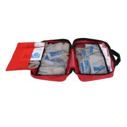 Nylon Personal Mini kit de primeros auxilios para promoción