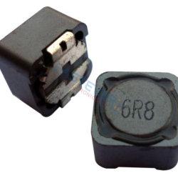 Питание для поверхностного монтажа индуктор для химикатов Sp7835--220m индукторы.