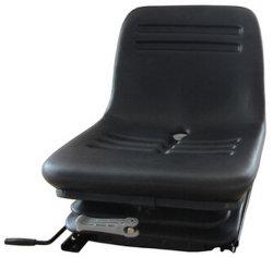 Низкий уровень подвески сиденья водителя / Строительство сельскохозяйственных автомобиль сиденье трактора