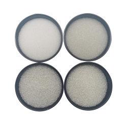 540PCS 8mm KristallBicone Raupe-Glasraupe für die Schmucksachen, die Halsketten-Armband-Ohrring-Zubehör herstellen