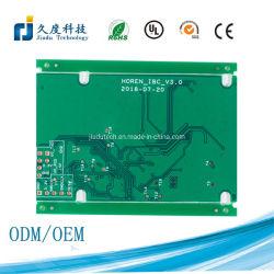 OEM ODM 멀티레이어 PCB 온라인 견적