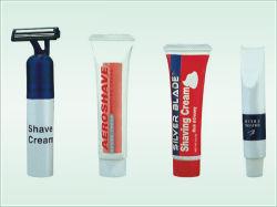 Sistema Razor o Disposable Razor Shaving Cream (KD-200)