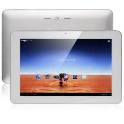 Sanei N10 듀얼 코어 태블릿 PC 10.1인치 IPS 화면 Rk3066 Android 4.1 16GB 듀얼 카메라 HDM