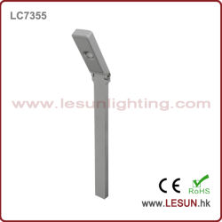 CER Approved 3W Show Window LED Standing Spotlight (LC7355)