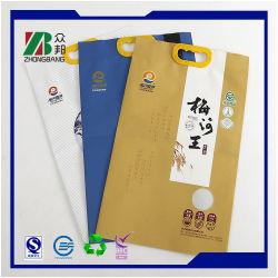 Китай мешок риса печать / Настройка мешков риса