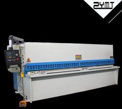 Macchina da taglio/macchina da taglio idraulica con trave oscillante/cesoia idraulica/macchina da taglio/macchina da taglio per metalli
