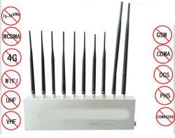 Hightech- Handy-Signal-Isolierscheibe