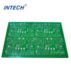 1.6mmのボードの厚さベストセラーの専門力インバーターPCBデザイン