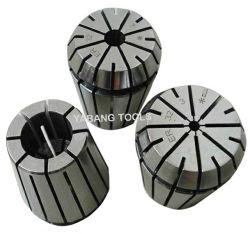 DIN standard6499b er Clavettes pour pinces de serrage
