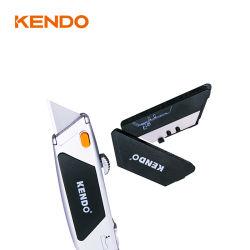 Kendo 빠른 미끄러짐 카트리지 공용품 칼