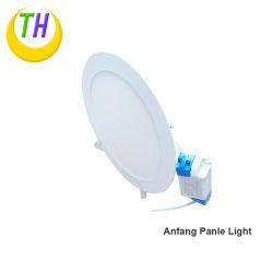 LED 천장과 램프 마이크로파 레이다 거리 센서 LED 천장 빛 표면 마운트를 위한 싼 가격