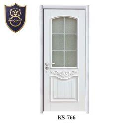 Во французском стиле древесины лиственных пород стекла главного входа конструкция передней дверцы