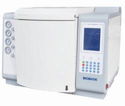 Equipamento de Teste7820 Biobase Bk-Gc Cromatógrafo Cromatógrafo a gás