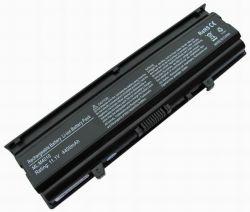 Аккумулятор для ноутбуков (0M4RNN,FMHC10,TKV2V)