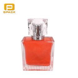 Lege Gepersonaliseerde Dior Misser Perfume Bottle de Flessen van de Nevel van het Glas van de Pretty Perfume Jugendstil van Flessen voor Levering voor doorverkoop van de Flessen van Essentiële Oliën de Kosmetische