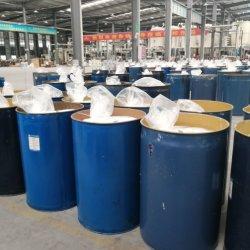 中国の工場農産物の供給OEMのブランドの手頃な価格のプロジェクト200L 1のドラムのための耐火性の中立シリコーンの密封剤
