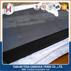 Alto Manganês Aço X120mn12 Mn13 1.3401