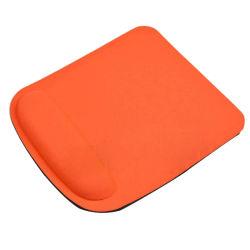 2021 Comfort mouse pad con Muñeca Proteger Regalo Promocional espesar alfombrilla de ratón para ordenador portátil Accesorios para Ordenador alfombrilla para ratón ratones Game Pad