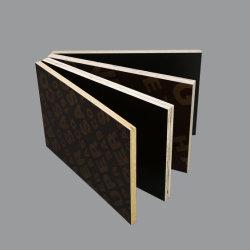 Youde 합판 공급자 건축 사용을%s 최신 인기 상품 최고 질 구체적인 양식