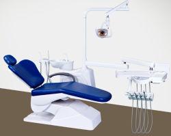 Hot Sale Detist gauche unité dentaire avec la CE