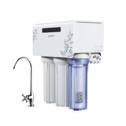 Commerce de gros Amazon Hot de vente Accueil l'eau pure des filtres