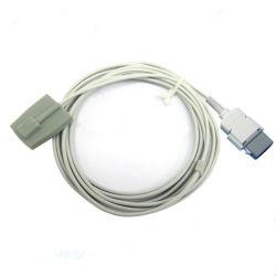 Datex Ohmeda Compatible Mc Ts-Sp3-Capteur de SpO2
