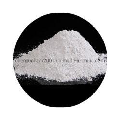 Het Hydroxyde van het Magnesium van de Grondstoffen van chemische producten