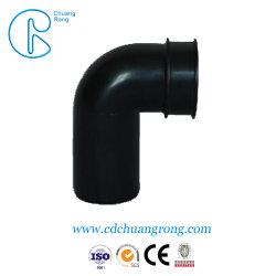 Connecteur du tuyau de déchets d'alimentation (drain de plancher)