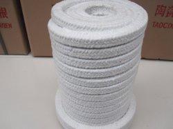 Tamaño: 5-60mm 650-1000 Temperatura Grado de fibra cerámica de envase y embalaje