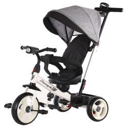 Новые поступления детского поездка на автомобиле детского инвалидных колясках 3 в 1