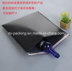 Fabricante Grosso Express Bag Bolsa de espuma Embalagem do livro
