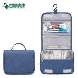 Cheap travel kit organisateur, sac de rangement salle de bains Cosmetic Toiletry