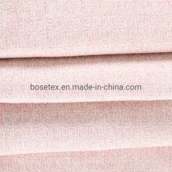 Mecanismos Jacquard&dupla face de tecido de lã-50%lã
