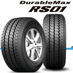 Todos os pneus do quantum de Comercial Pneu Van Pneu Toyota dos pneus de carro da estação