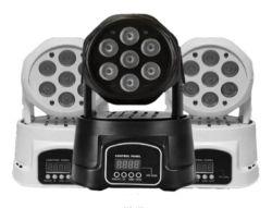 Лазерный свет, Фара, светодиодный индикатор этап, различные места