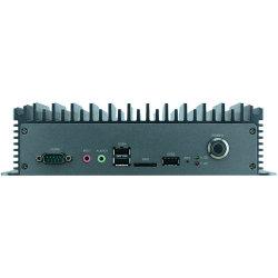 x86 Intel J1900 Embedded Computer Box PC