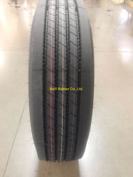 Bayi-Gummi schlauchlose TBR Gummireifen der heiße Marke Ansu Qualitäts/aller Stahlradial-LKW-und Bus-Reifen mit hohem Performance/315-80r22.5