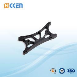 Hoch Precison CNC-Bearbeitung Carbon-Stahl-Produkt