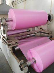 Электроизоляционный композитный сетку 6641 F класса DMD короткого замыкания бумаги
