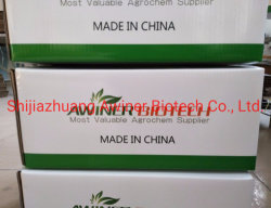 全価格のAgrochemical除草剤Metsulfuronメチル60%Wdg